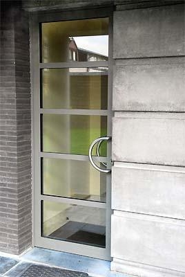 fenetre anti effraction fenetre fixe anti effraction pices pose et rparation de volets roulants. Black Bedroom Furniture Sets. Home Design Ideas